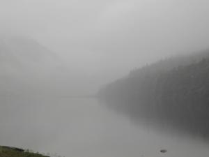 Glendalough Mist 6